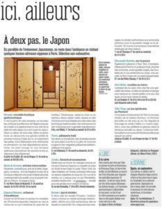 A NOUS PARIS-RANDSELLIER 09.07.18