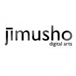 Jimusho digital arts Logo