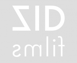 Logo Zid Film