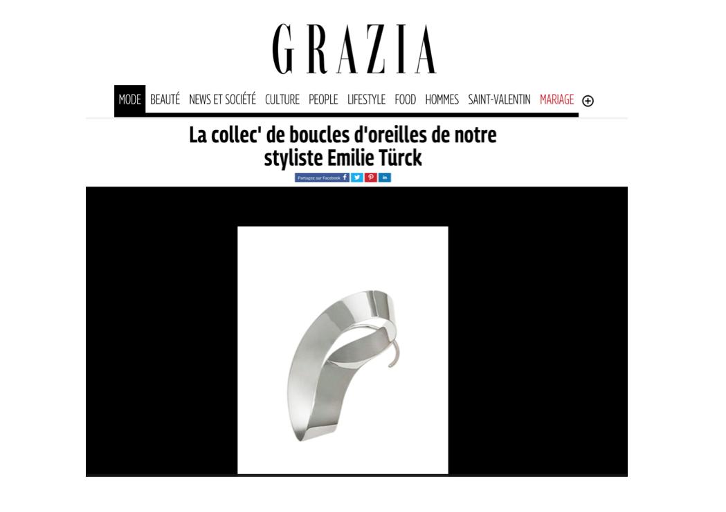 GRAZIA_MARA PARIS 31.01.18