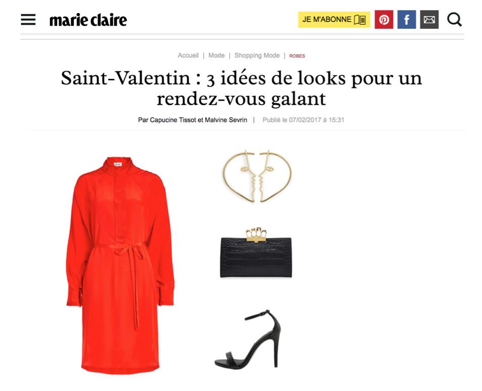 MARIE CLAIRE.FR _ MARA PARIS 07.02.2018