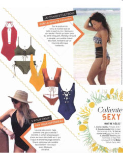 OH! MY MAG -COCO FRIO 06.18