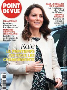 POINT DE VUE Couv. 18.04.18