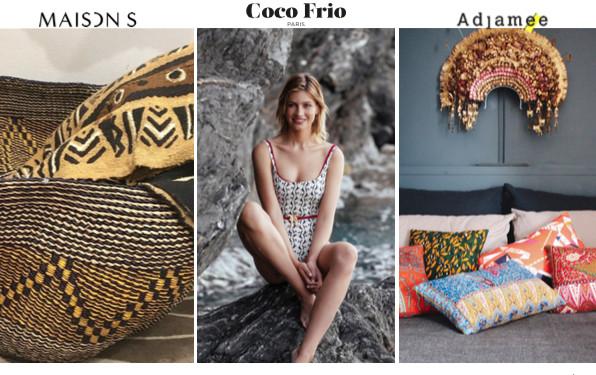 Pop-up Ethique Coco Frio